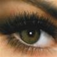 Göz Rengine Göre Hangi Makyaj