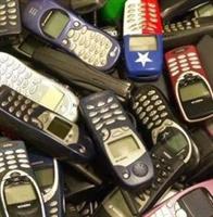 3g Uyumlu Olmayan Telefonlar Ne Olacak?