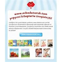 Yepyeni Çocuk Kitapları