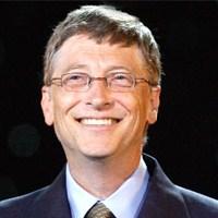 Bill Gates'ten Apple'a Eleştiri