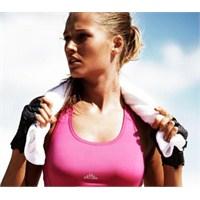 Kalori Yakmanın 20 Önemli Yolu!