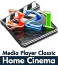 Media Player Classic Ev Sineması