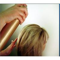Bombeli Saç Nasıl Yapılır?
