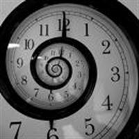 Saatler Niçin İleri Veya Geri Alınır?