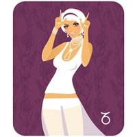 Oğlak Burcu Kadını Nasıl Giyinir?