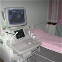 Ultrasonun Önemli Yararları Ve Zararları