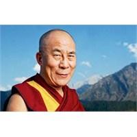 Dalai Lama Nedir Nasıl Seçilir