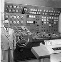 Dünyanın Bilinen İlk Bilgisayarı
