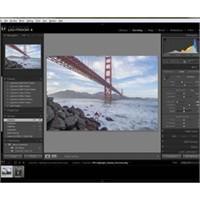 Photoshop Lightroom 4 Kullanıma Hazır!