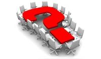Ençok Merak Edilen Sorulara Cevaplar!