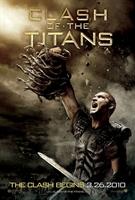 Titanların Savaşı Filmi Analiz