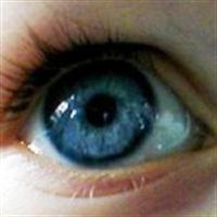 Göz Yaşarması Sebepleri Nelerden Oluşur ?
