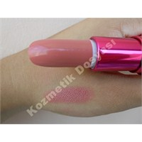 Pastel Star Lips 502 Ada