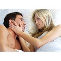 Cinsel Gücü Artiran Bitkiler Hakkında