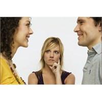 Bu 6 Kötü Davranıştan Uzak Durun