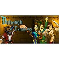 Dungeon Crawlers Diablo Tarzı Oyun Mu Arıyorsunuz?