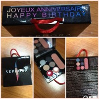 Birthday Gift !