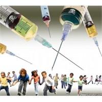 Aşı Olmak Ya Da Olmamak… İşte Bütün Mesele Bu! -2