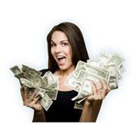 Para Kazanmanın Güvenilir Yolu