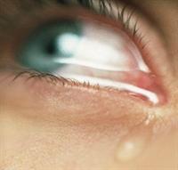 Göz Yaşlarınızın Sırrı