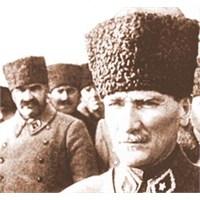 Atatürk - Berlin, Alman Ajansı