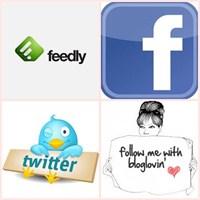 Blogları Takip Etmek İçin Çözümler !