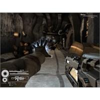 Fps (First-person Shooter) Nedir?
