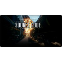 Source Code (Yaşam Kaynağı) Dizi Oluyor!