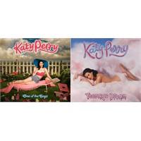 Seksi Kız Katy Perry