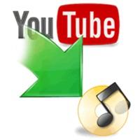 Youtube'dan Mp3 İndirme Eklentisi