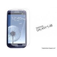 Samsung' Un Son Çeyrek Satış Tahmini!