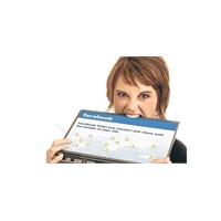 Facebook'un Kadınlara Verdiği Değer