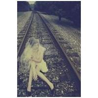 Beyaz Tül Elbise Modelleri – Beyaz Tül Abiye Elbis