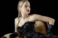 Kadın Olmanın 29 Avantajı