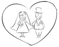 Yeni Evlenecek Gençler İçin