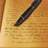 Beklenen Sevgiliye Mektup….