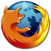 Yeni Firefox'ta O Olmayacak!