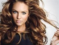 Saçlarınızın Parlak Olması İçin