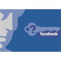 Facebook Zaman T. Diğer Reklamları Tamamen Kapatma