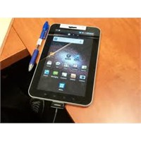 Samsung Galaxy Tab 3 10.1 Nasıl Olacak?