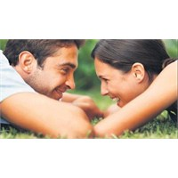 Biriyle Evlenmeye Nasıl Karar Verilir?
