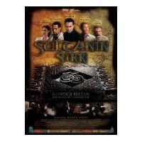 Sultanın Sırrı Filmi