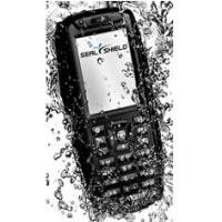 Yıkanabilir Cep Telefonu Seal Cell Özellikleri Mod