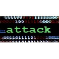 Siber Saldırı Çeteleri Nükleer Bomba Merkezlerinde
