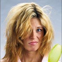 Saç Dökülmesinde En Etkili Yöntem Mezoterapi