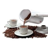 Çay Ve Kahve Zararlı Mı?