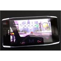 Nokia, X7 İçin Tanıtım Videosu Yayınladı