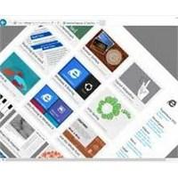 Şov Sırası Artık Onda İnternet Explorer 10 Geliyor