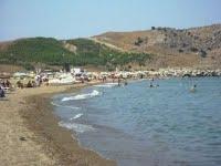 Gokceada Canakkale