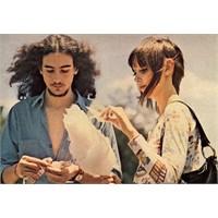 En Hippi Fotoğraflar